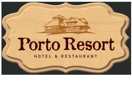 Viesnīca Porto Resort
